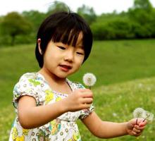 过敏性鼻炎能治吗